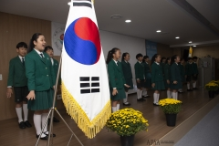 2018 Oct 23 - Korea Seed Expo by SWL (5)