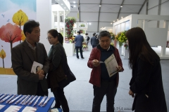 2018 Oct 23 - Korea Seed Expo by SWL (54)
