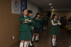 2018 Oct 23 - Korea Seed Expo by SWL (6)
