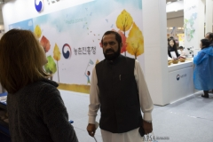 2018 Oct 23 - Korea Seed Expo by SWL (66)
