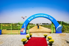 2018 Oct 23 - Korea Seed Expo by SWL (70)