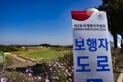 2018 Oct 24 - Korea Seed Expo Day 2 by SWL (8)