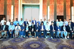 APSA_Midterm_Meeting_2019_by_Oil (1)