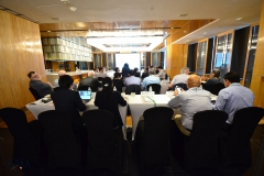 APSA_Midterm_Meeting_2019_by_Oil (14)