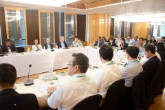 APSA_Midterm_Meeting_2019_by_Oil (21)