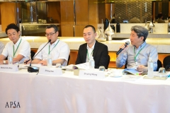 APSA_Midterm_Meeting_2019_by_Oil (23)