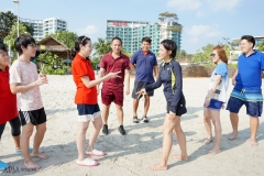 2019 Mar 5 and 6 - APSA Outing (13)