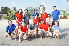2019 Mar 5 and 6 - APSA Outing (16)
