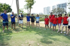 2019 Mar 5 and 6 - APSA Outing (18)