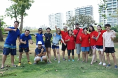 2019 Mar 5 and 6 - APSA Outing (3)