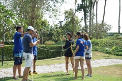 2019 Mar 5 and 6 - APSA Outing (9)