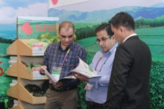 asian-seed-congress-2018-booth-photos-by-apsa-12
