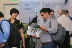 asian-seed-congress-2018-booth-photos-by-apsa-14