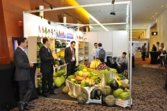 asian-seed-congress-2018-booth-photos-by-apsa-20