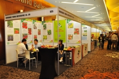asian-seed-congress-2018-booth-photos-by-apsa-23