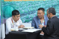 asian-seed-congress-2018-booth-photos-by-apsa-25