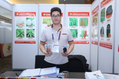 asian-seed-congress-2018-booth-photos-by-apsa-29