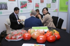 asian-seed-congress-2018-booth-photos-by-apsa-30