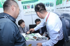 asian-seed-congress-2018-booth-photos-by-apsa-34