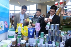 asian-seed-congress-2018-booth-photos-by-apsa-38