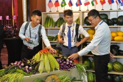 asian-seed-congress-2018-booth-photos-by-apsa-4