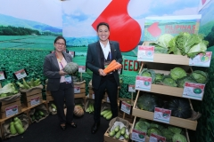 asian-seed-congress-2018-booth-photos-by-apsa-42