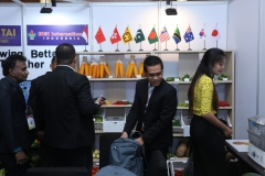 asian-seed-congress-2018-booth-photos-by-apsa-43