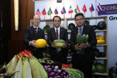 asian-seed-congress-2018-booth-photos-by-apsa-47