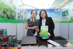 asian-seed-congress-2018-booth-photos-by-apsa-50
