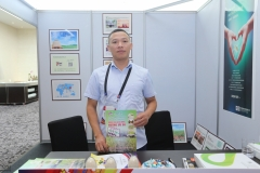 asian-seed-congress-2018-booth-photos-by-apsa-51