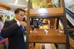 asian-seed-congress-2018-booth-photos-by-apsa-56