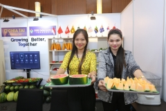 asian-seed-congress-2018-booth-photos-by-apsa-58