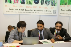 asian-seed-congress-2018-booth-photos-by-apsa-60