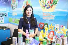 asian-seed-congress-2018-booth-photos-by-apsa-62