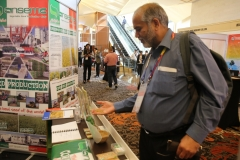 asian-seed-congress-2018-booth-photos-by-apsa-66