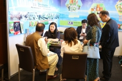 asian-seed-congress-2018-booth-photos-by-apsa-69