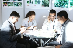 asian-seed-congress-2018-booth-photos-by-apsa-71