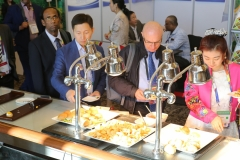 asian-seed-congress-2018-booth-photos-by-apsa-73