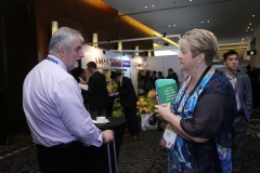asian-seed-congress-2018-booth-photos-by-apsa-77