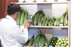 asian-seed-congress-2018-booth-photos-by-apsa-8