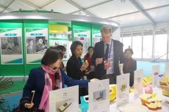 China_Seed_Congress_2019_by_APSA (14)