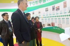China_Seed_Congress_2019_by_APSA (15)