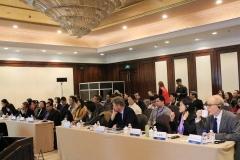 China_Seed_Congress_2019_by_APSA (5)