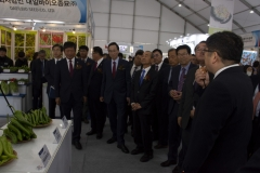 2018-Oct-23-Korea-Seed-Expo-by-SWL-37