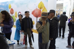 2018-Oct-23-Korea-Seed-Expo-by-SWL-63