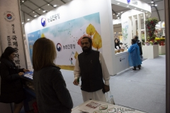 2018-Oct-23-Korea-Seed-Expo-by-SWL-65