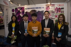 2018-Oct-24-Korea-Seed-Expo-Day-2-by-SWL-29
