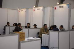2018-Oct-24-Korea-Seed-Expo-Day-2-by-SWL-32