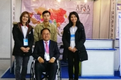 2018-Oct-25-APSA-at-Korea-Seed-Expo-1