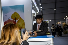 2018-Oct-25-APSA-at-Korea-Seed-Expo-32